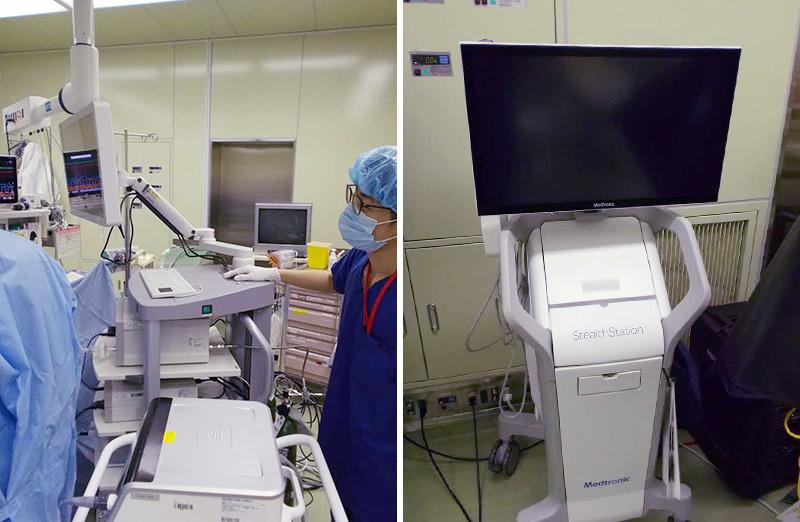 4. 手術室業務